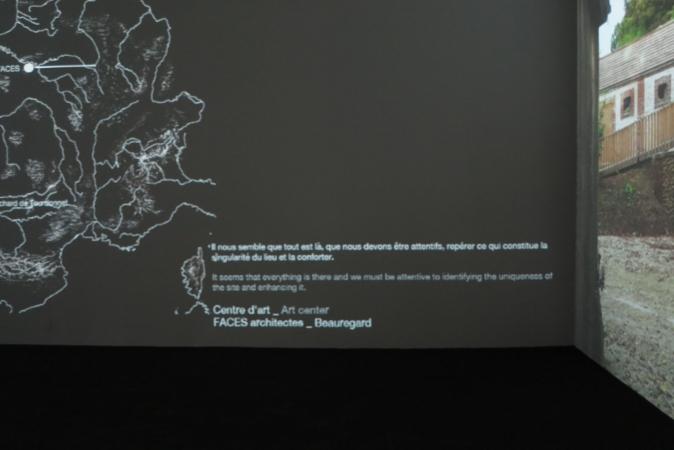 http://faces-architectes.net/files/gimgs/th-54_FACES 217_v3.jpg