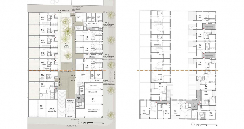 http://faces-architectes.net/files/gimgs/th-67_PLANS_v2.jpg
