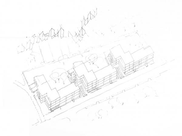 http://faces-architectes.net/files/gimgs/th-82_LAUN-volumétrie-2L.jpg