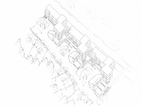 http://faces-architectes.net/files/gimgs/th-82_LAUN-volumétrieL.jpg