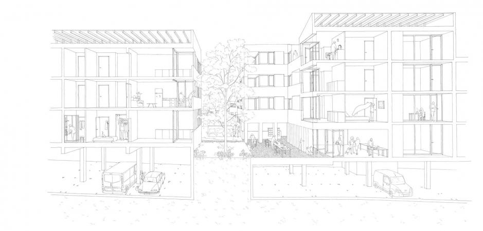 http://faces-architectes.net/files/gimgs/th-82_PLACES DE PARKINGlight.jpg