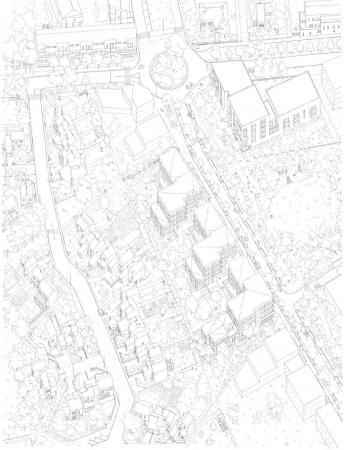 http://faces-architectes.net/files/gimgs/th-82_PLAN VUE DE HAUTlight.jpg