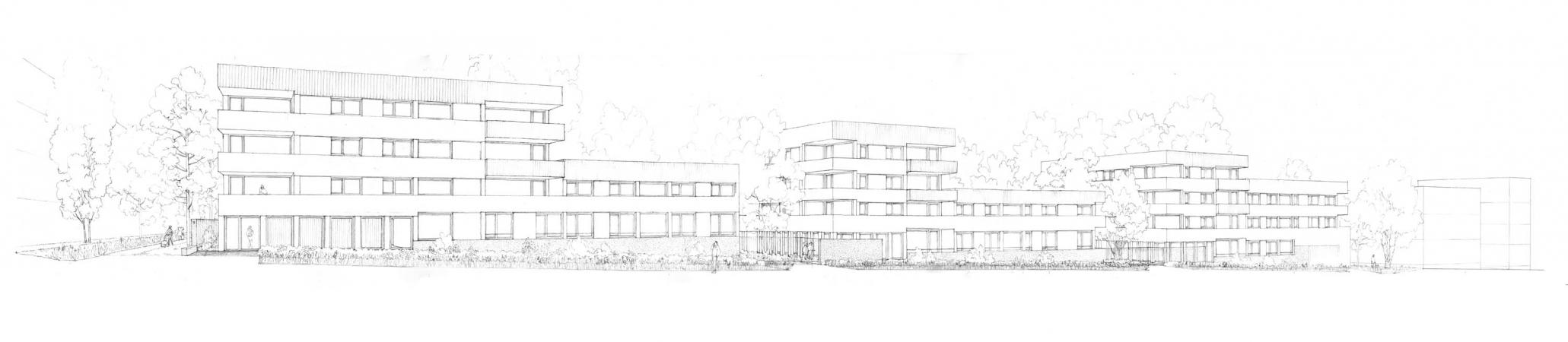 http://faces-architectes.net/files/gimgs/th-82_panorama final retouche 300 dpi-Light_v2.jpg