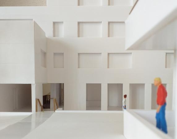 http://faces-architectes.net/files/gimgs/th-82_6.jpg