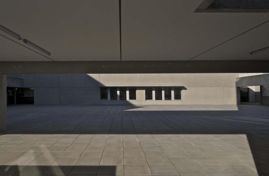 http://faces-architectes.net/files/gimgs/th-1_Accueil.jpg